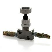 freno main pro hydraulique horizontal