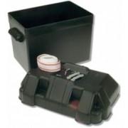 caja para batería impermeable 70ah