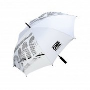 paraguas omp