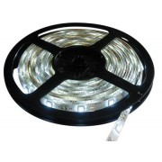 TIRA DE LED BLANCOS DE 5m, VISTA FRONTAL