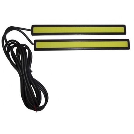 Iluminación maletero - Página 2 Barra-de-led-cob-140x15x2mm
