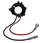 ADAPTADOR BOMB.KIT LED VW GOLF 7