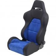asiento semibaquet