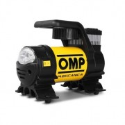 Compresor de aire profesional OMP