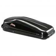 Summerbox Easy 320 litros Negro 132x78x36cm