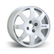 Speedline 2120 Citroen Racing