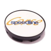 Kit 4 tapas Speedline