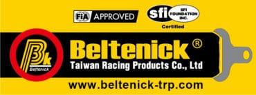 beltenick racing