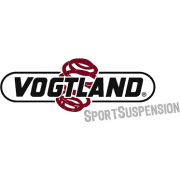 Roscadas Vogtland