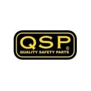 Baquet QSP