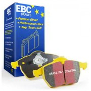EBC Yellow Stuff
