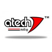 Baquet Atech Racing