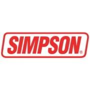Cascos Simpson