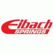 Separadores Eibach