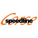 Llantas Speedline