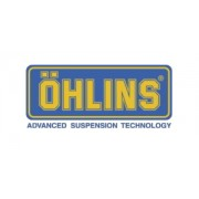 Suspensiones Öhlins