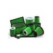 filtros de aire green