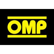Guantes OMP
