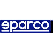 Baquet Sparco