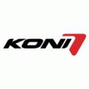 Amortiguadores Koni