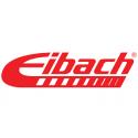 EIBACH - BILSTEIN B12