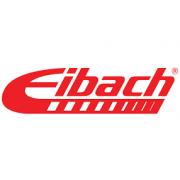 Muelles Eibach