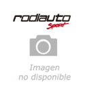 MODULADORES FM/WIFI