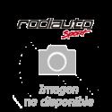 RANGE ROVER DI / DSE / HSE