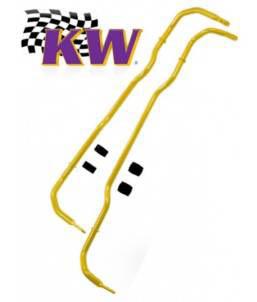 Estabilizadoras KW
